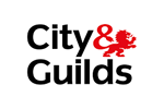 Lincolnshire Building Services City & Guilds Qualified
