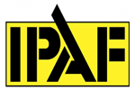 Lincolnshire Building Services Ipaf Certificated