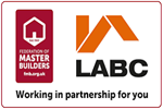 Lincolnshire Building Services Master Builders