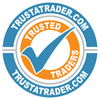 Lincolnshire Building Services Trust a Trader
