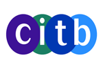 Lincolnshire Building Services citb registered